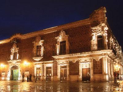 Gobierno Del Estado De Aguascalientes